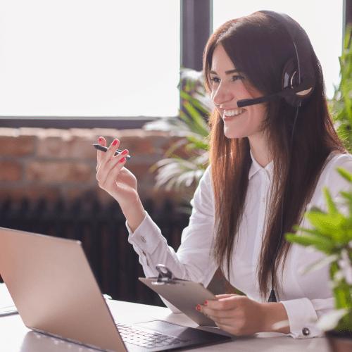 Elérhető telefonos szakmai segítség
