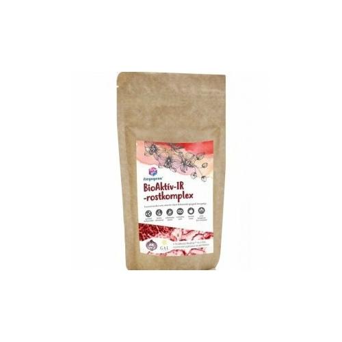Freyagena BioAktív-IR-rostkomplex 434 g
