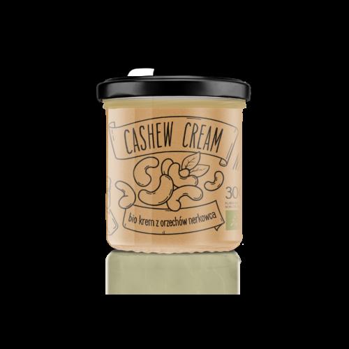 Bio Prémium 100% Kesudió krém, 300 g