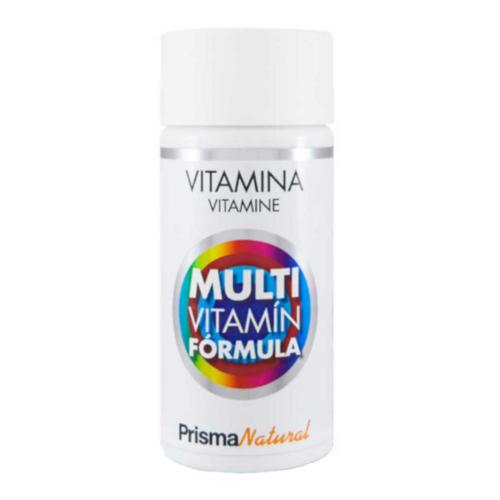 Multivitamin kapszula, 60 db