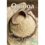 Kép 1/2 - Nature Cookta Basic Quinoa, 400 g