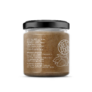 Kép 2/3 - Bio Premium 100% mandula krém 200g