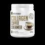 Kép 1/3 - Kollagén+MTC  kávé ízű