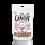 Kép 1/2 - Bio Ketogén granola