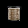 Kép 2/3 - Bio Premium 100% mogyorókrém mogyoró darabokkal 300g