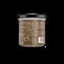 Kép 3/3 - Bio Premium 100% mogyorókrém mogyoró darabokkal 300g