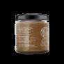 Kép 2/3 - Bio Premium 100% mogyorókrém 200g