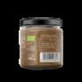 Kép 3/3 - Bio Premium 100% mogyorókrém 200g