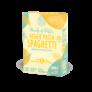 Kép 1/2 - Hearts of palm - vaccum box pasta spaghetti