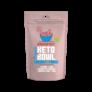 Kép 1/2 - Keto Bowl Ketogén reggeli, Coconut Force, 200 g