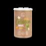 Kép 1/2 - Prémium gyümölcsös kollagén shake kreatinnal és cinkkel, almás, 300 g