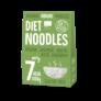 Kép 1/2 - Bio Shirataki Konjac tészta Noodles
