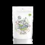 Kép 1/2 - Bio Matcha latte chai