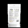 Kép 2/2 - Bio Matcha latte chai