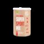 Kép 1/3 - Bio Super Sport Mix