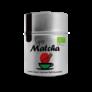 Kép 1/2 - Bio matcha japán tea
