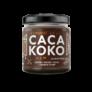Kép 1/3 - CACAKOKO-Bio kókuszkrém kakaóval