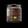 Kép 2/3 - CACAKOKO Bio Prémium Kókuszkrém kakaóval, 200 g