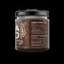 Kép 3/3 - CACAKOKO Bio Prémium Kókuszkrém kakaóval, 200 g