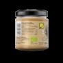 Kép 2/2 - CITRONOUT Bio Prémium kókuszkrém krém citrommal ízesítve, 200 g