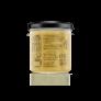 Kép 2/3 - Bio Prémium 100% Földimogyoró krém, 300 g