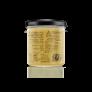 Kép 3/3 - Bio Prémium 100% Földimogyoró krém, 300 g