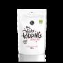 Kép 1/2 - Bio flax pudding csipkebogyós