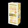 Kép 1/2 - Bio szójabab fettuccine