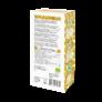 Kép 2/2 - Bio Szójabab fettuccine, 200 g