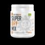 Kép 1/3 - Bio Super Day Mix
