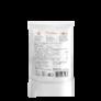 Kép 2/2 - Shirataki Konjac tészta Fettuccine (szélesmetélt), 200 g