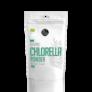 Kép 1/2 - Bio Chlorella alga por