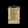Kép 2/3 - Bio Premium 100% Napraforgómag krém 300g