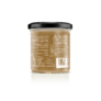 Kép 3/3 - Bio Premium 100% Napraforgómag krém 300g