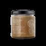 Kép 2/3 - Bio Prémium 100% Dió krém, 200 g
