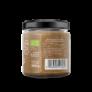Kép 3/3 - Bio Prémium 100% Dió krém, 200 g
