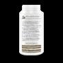 Kép 2/3 - Bio tejsavó fehérje kakaós