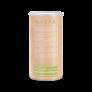 Kép 2/2 - Bio Vegán natúr fehérje mix, 500 g