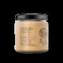 Kép 2/3 - Bio Premium 100% kesudió krém 200g