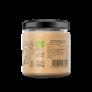 Kép 3/3 - Bio Premium 100% kesudió krém 200g