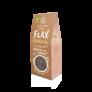 Kép 1/2 - Bio Flax cracker paradicsomos-paprikás