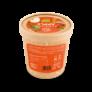 Kép 2/2 - Bio poharas zabkása, almás, 70g